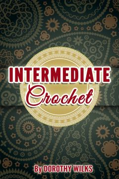 Download Intermediate Crochet