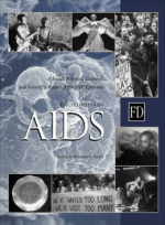 Encyclopedia of AIDS – A Social, Political, Cultural, and Scientific Record of the HIV Epidemic