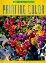 Best Of Watercolor – Painting Color