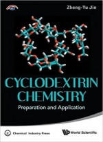 Cyclodextrin Chemistry: Preparation And Application