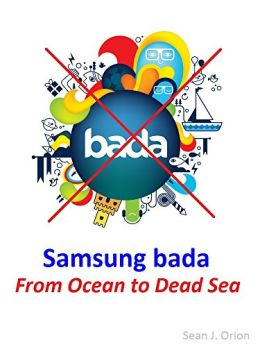 Download Samsung bada – From Ocean to Dead Sea