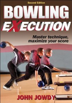 Download Bowling Execution, 2nd edition