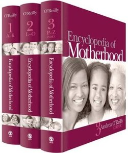 Download Encyclopedia of Motherhood