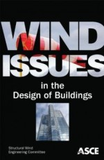 Wind Issues in the Design of Buildings
