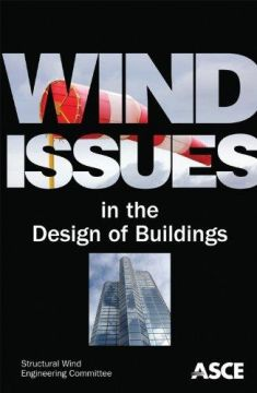 Download Wind Issues in the Design of Buildings