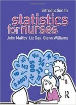 Introduction To Statistics For Nurses