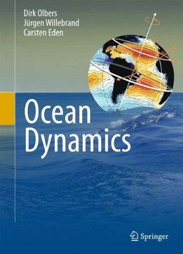 Download Ocean Dynamics