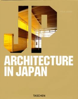 Download Architecture in Japan