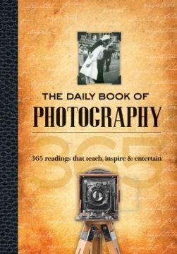 Download The Daily Book of Photography