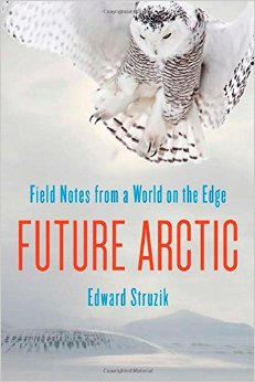 Download Future Arctic: Field Notes from a World on the Edge