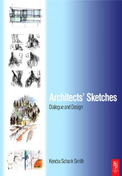 Download Architects' Sketches