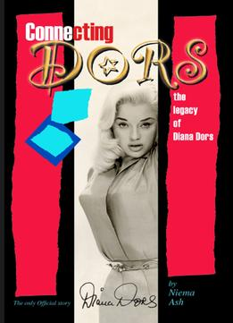 Download ebook Connecting Dors: The Legacy Of Diana Dors