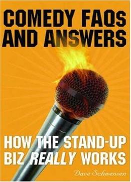 Download Comedy Faqs & Answers