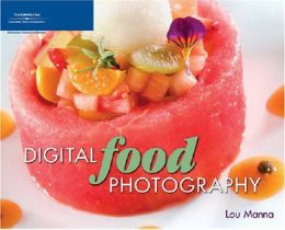 Download Digital Food Photography