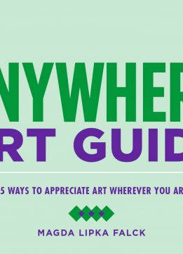 Download Anywhere Art Guide