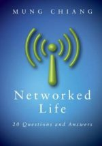 Networked Life: 20 Questions and Answers