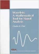 Wavelets: A Mathematical Tool For Signal Analysis