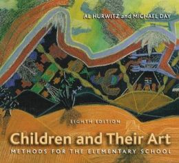 Download Children & Their Art: Methods for the Elementary School, 8th Edition