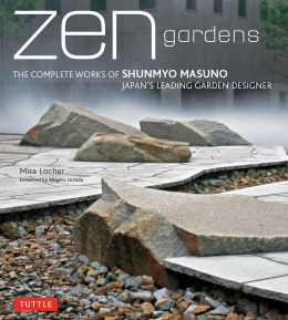 Download Zen Gardens