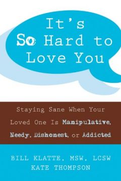 Download ebook It's So Hard to Love You