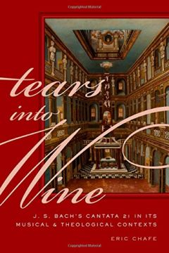 Download Tears into Wine