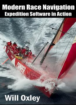 Download Modern Race Navigation: Expedition Software In Action