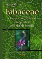 Fabaceae: Classification, Nutrient Composition And Health Benefits
