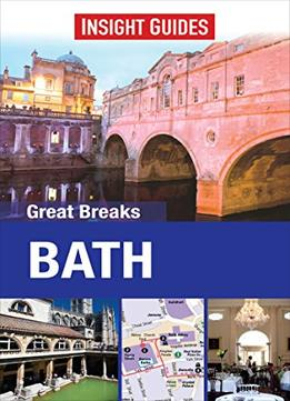 Download Bath (great Breaks)