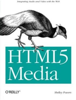 Download ebook HTML5 Media