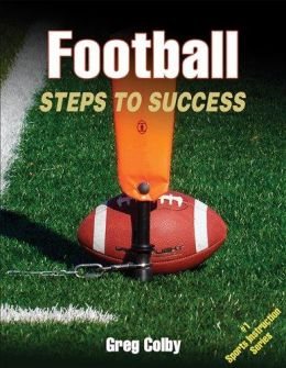 Download Football: Steps to Success