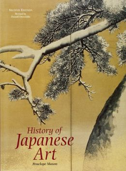 Download History of Japanese Art