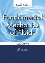Fundamental Mechanics Of Fluids