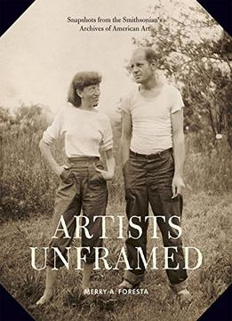 Download Artists Unframed