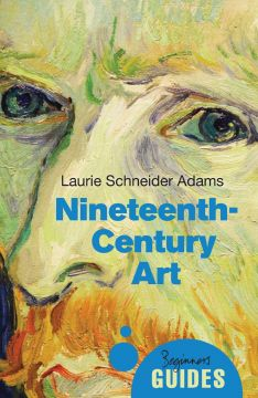 Download 19th-Century Art: A Beginner's Guide