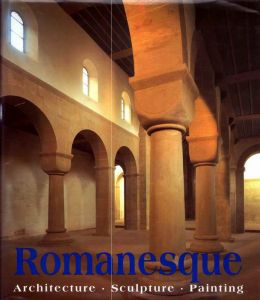 Download Romanesque – Architecture , Sculpture, Painting
