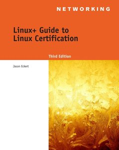 Download ebook Linux+ Guide to Linux Certification, 3rd edition