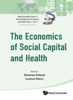 "essays on social capital In recent decades, many social scientists have drawn attention to the importance of ""social capital "" social capital is meant to capture the value, economic and."