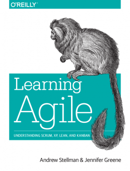 Download Learning Agile: Understanding Scrum, XP, Lean, & Kanban