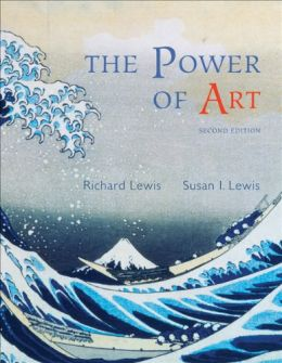 Download The Cengage Advantage Books: The Power of Art
