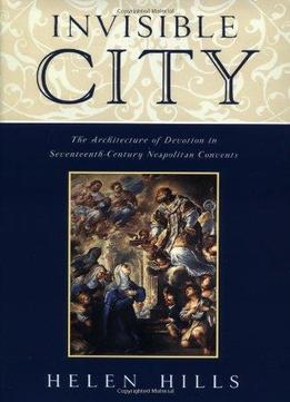 Download Invisible City