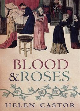Download ebook Blood & Roses