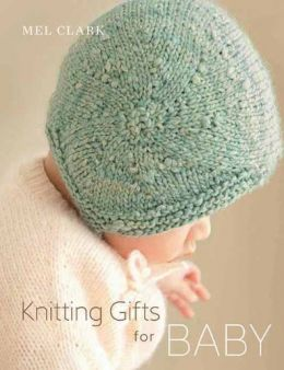 Download Knitting Gifts for Baby