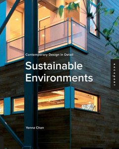 Download Contemporary Design in Detail: Sustainable Environments