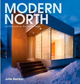 Download Modern North: Architecture on the Frozen Edge