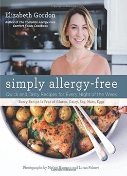Download Simply Allergy-free