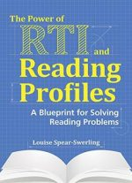 The Power Of Rti And Reading Profiles