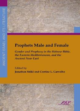Download Prophets Male & Female