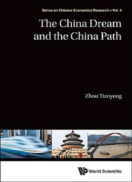 Download The China Dream & The China Path