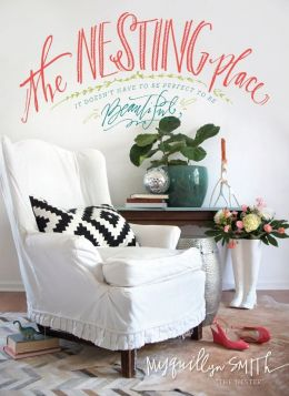 Download The Nesting Place