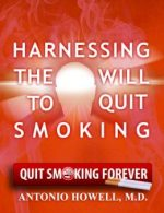 Harnessing Motivation to Quit Smoking